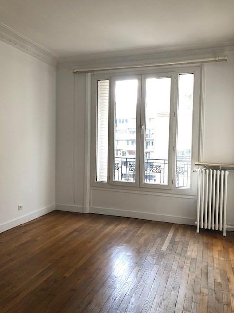 Location appartement Paris 14ème 1362€ CC - Photo 7