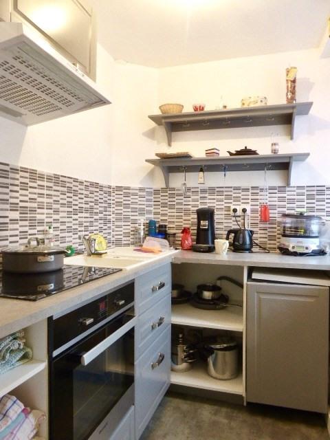 Vente appartement Septmoncel 92000€ - Photo 3