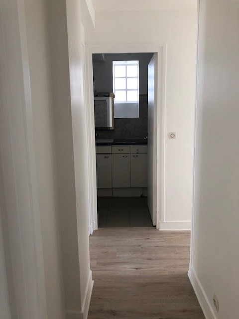 Rental apartment Boulogne billancourt 2 200€ CC - Picture 5
