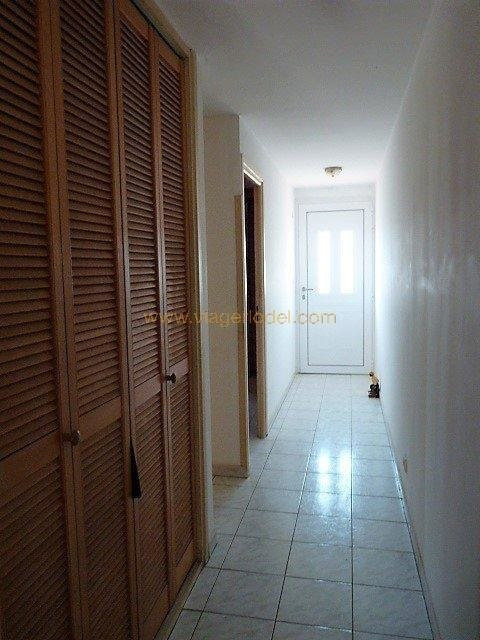 Life annuity apartment Bandol 102 500€ - Picture 8