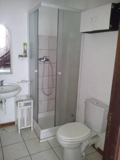 Location appartement Saint pierre 500€ CC - Photo 4
