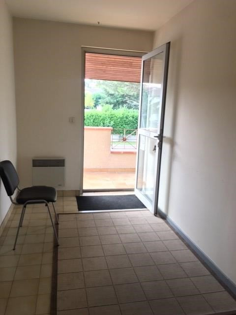 Rental empty room/storage Saint-orens-de-gameville 480€ HT/HC - Picture 4