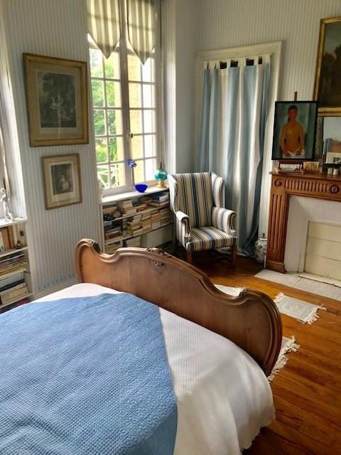 Vente maison / villa Pau 499000€ - Photo 18