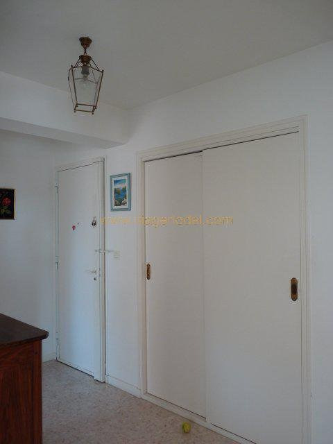Life annuity apartment La ciotat 67 500€ - Picture 16