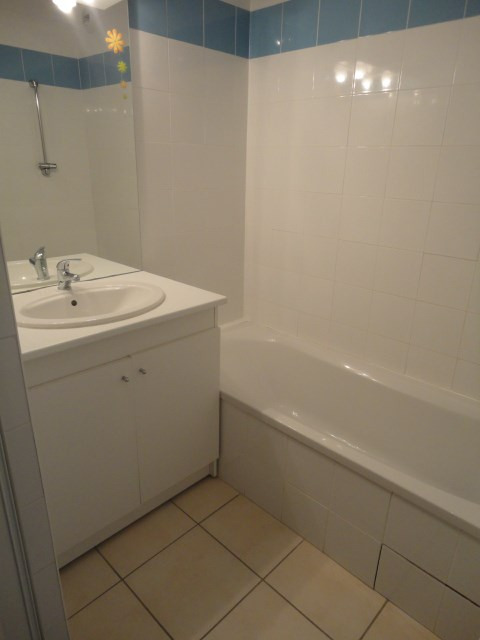 Rental apartment Aire sur l adour 443€ CC - Picture 4