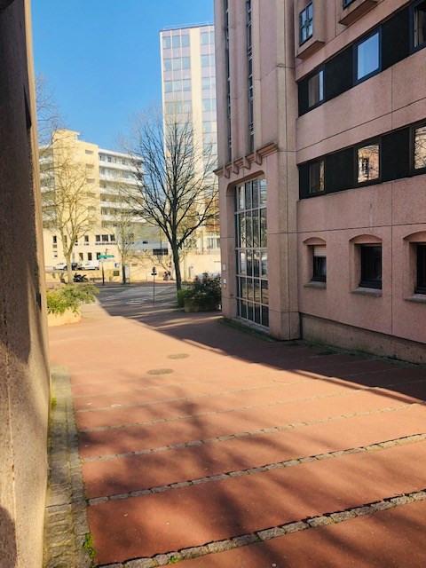Sale apartment Rouen 73000€ - Picture 6