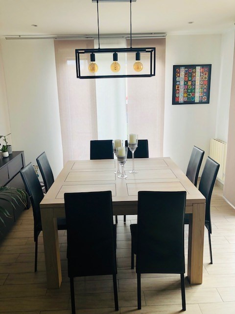 Sale house / villa Sotteville les rouen 312000€ - Picture 3