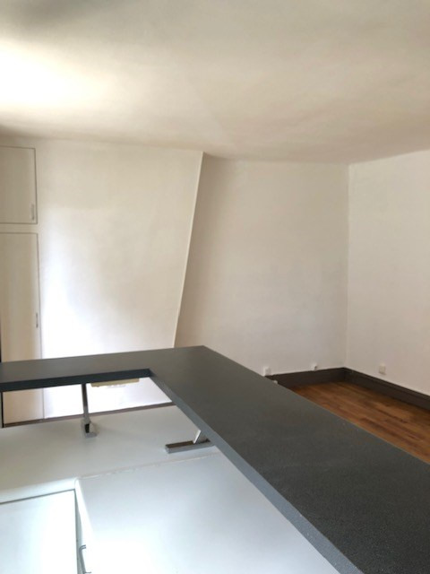 Location appartement Paris 5ème 1 685€ CC - Photo 6