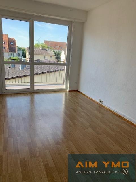 Продажa квартирa Colmar 145000€ - Фото 4
