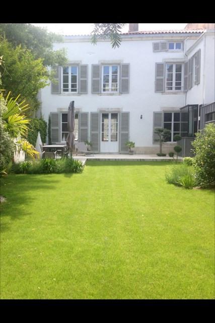 Deluxe sale house / villa La rochelle 1575000€ - Picture 8