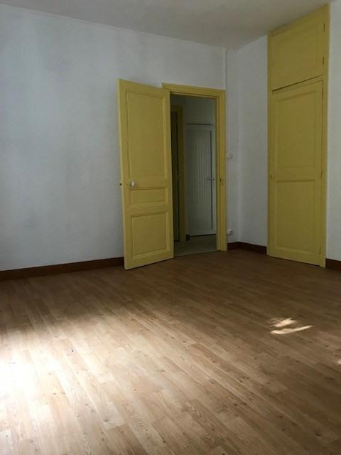 Producto de inversión  edificio Bram 76000€ - Fotografía 5