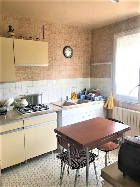 Vente maison / villa Gisors 190200€ - Photo 5