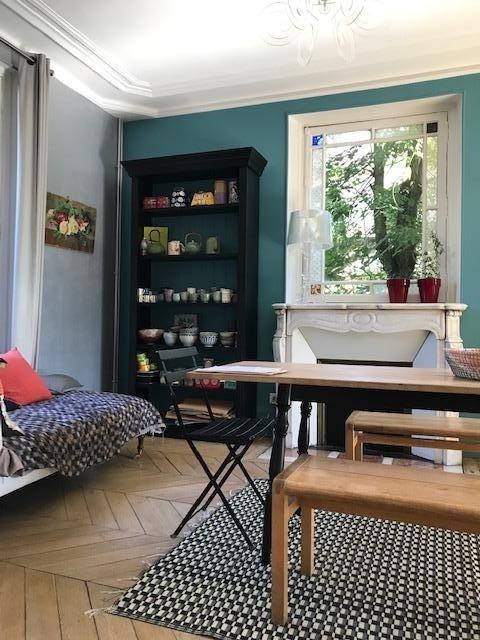 Verkoop van prestige  huis Marnes la coquette 2290000€ - Foto 9