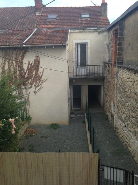 Sale building Perigueux 205 000€ - Picture 3