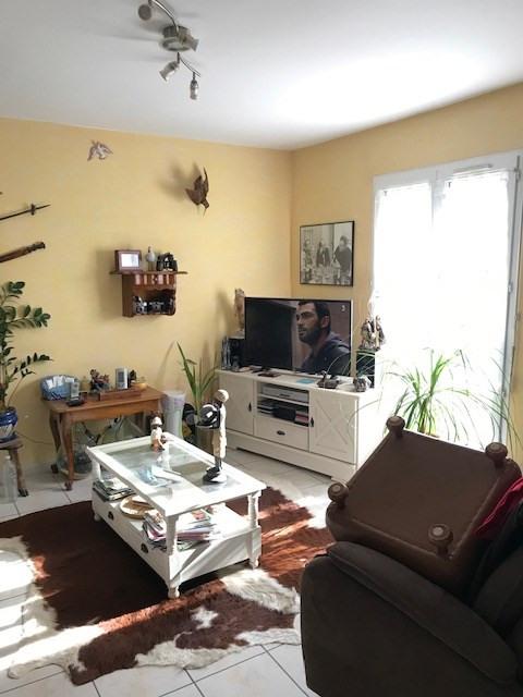 Vitalicio  casa Bram 68000€ - Fotografía 6