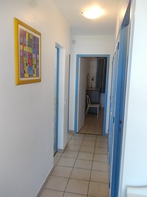 Vacation rental apartment Mimizan 470€ - Picture 7