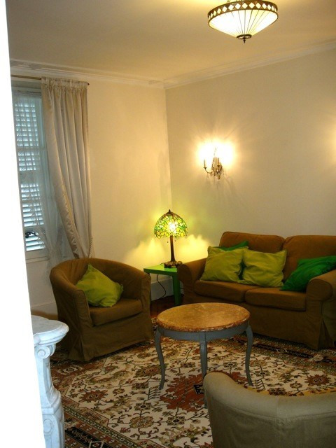 Location appartement Fontainebleau 2 402€ CC - Photo 9