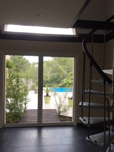Vente de prestige maison / villa Caveirac 575000€ - Photo 6