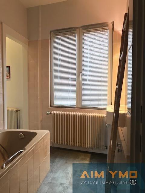 Vente appartement Colmar 263750€ - Photo 6