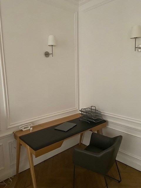 Deluxe sale apartment Paris 17ème 2235000€ - Picture 5
