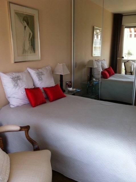 Rental apartment Le pecq 1340€ CC - Picture 4