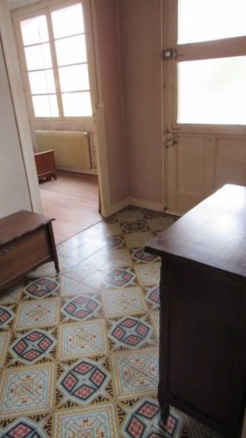 Vente maison / villa Loulay 96000€ - Photo 5