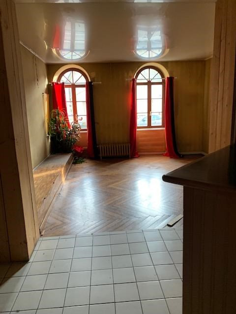 Vente local commercial Quimper 418080€ - Photo 2