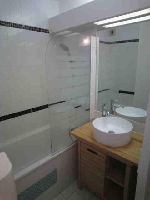Location vacances appartement Pornichet 396€ - Photo 4