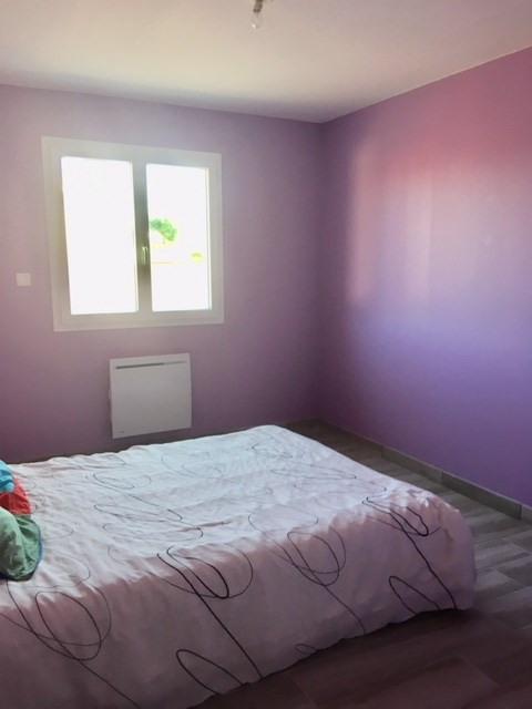 Verkoop  huis Biscarrosse 472050€ - Foto 8