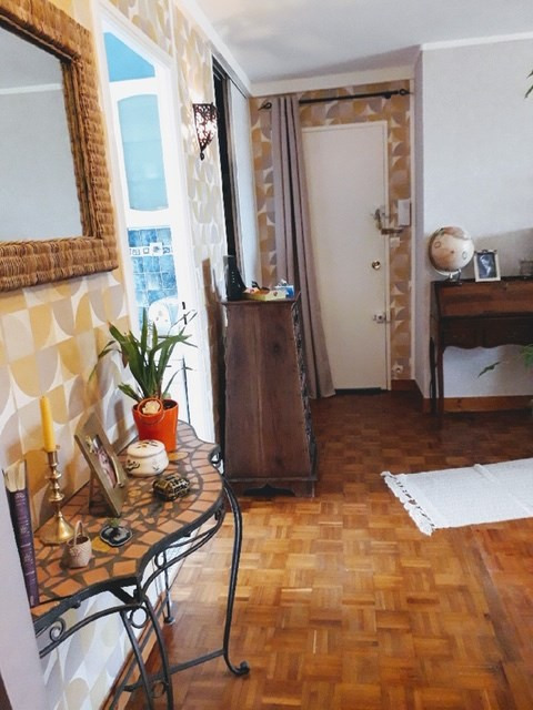 Vente appartement Tours 121 000€ - Photo 6