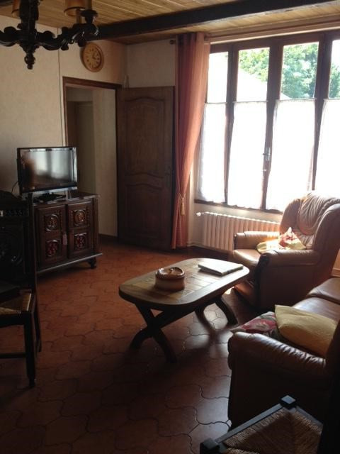 Sale house / villa La rochelle 525 000€ - Picture 2