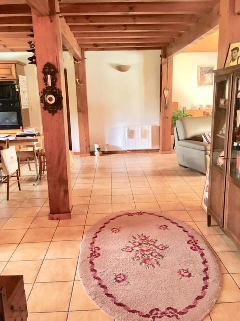 Vente maison / villa Biscarrosse 407400€ - Photo 4