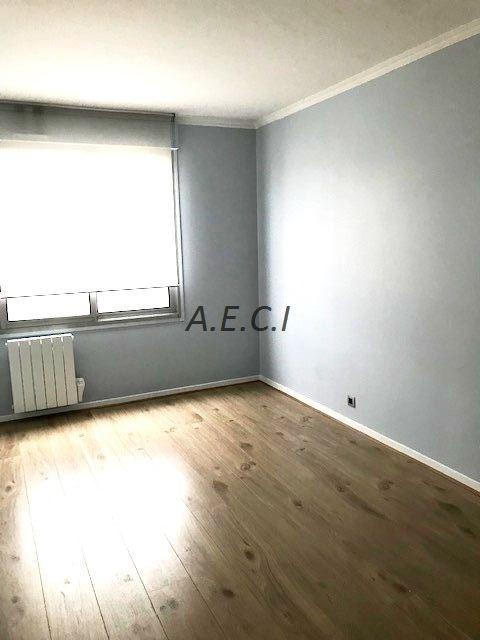 Location appartement Asnières-sur-seine 1898€ CC - Photo 13