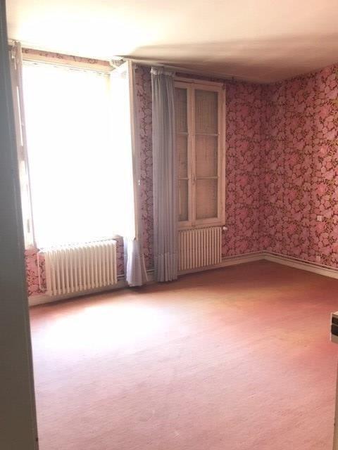 Vente maison / villa Châtillon-sur-indre 25000€ - Photo 5