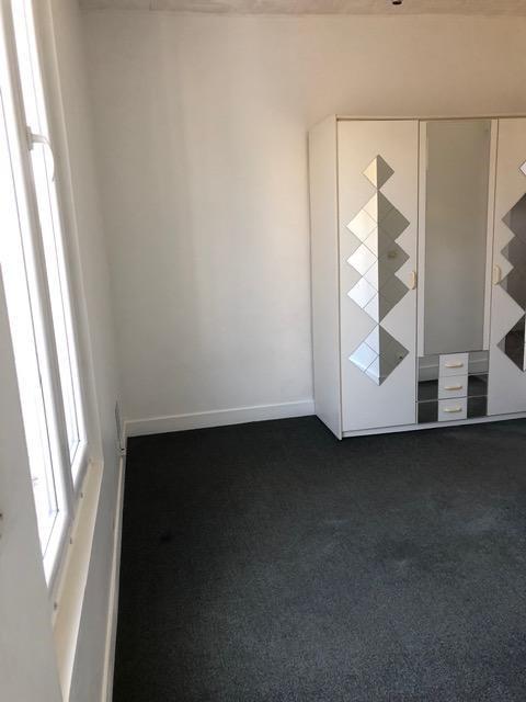 Rental apartment Asnieres sur seine 596€ CC - Picture 3