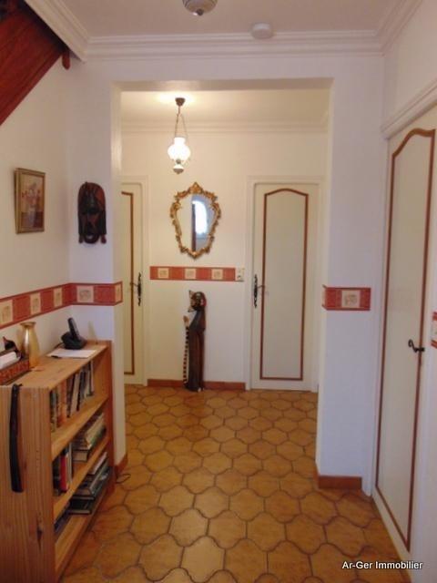 Sale house / villa Corlay 123050€ - Picture 2