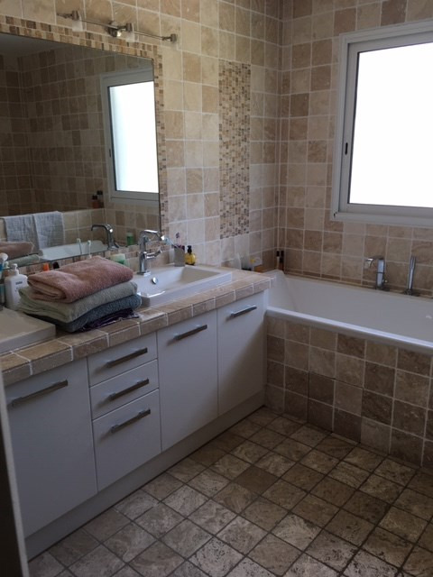 Vacation rental house / villa Labenne 3 430€ - Picture 6