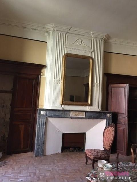 Deluxe sale private mansion Auterive 262500€ - Picture 9