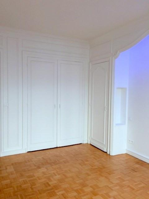 Location appartement Paris 16ème 2790€ CC - Photo 7
