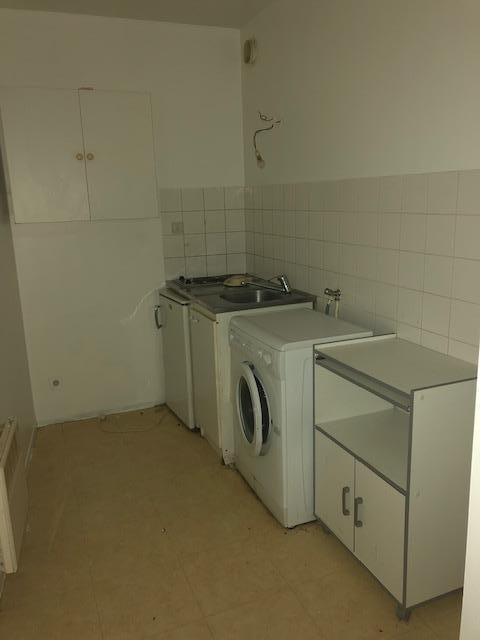 Vente appartement Montelimar 55 000€ - Photo 3