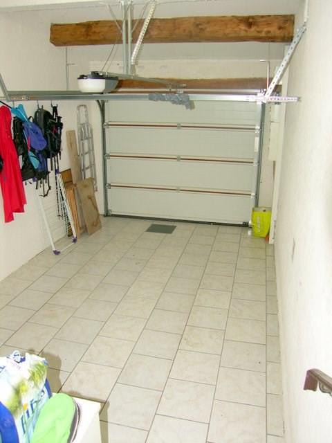 Vente maison / villa Prats de mollo la preste 232000€ - Photo 10