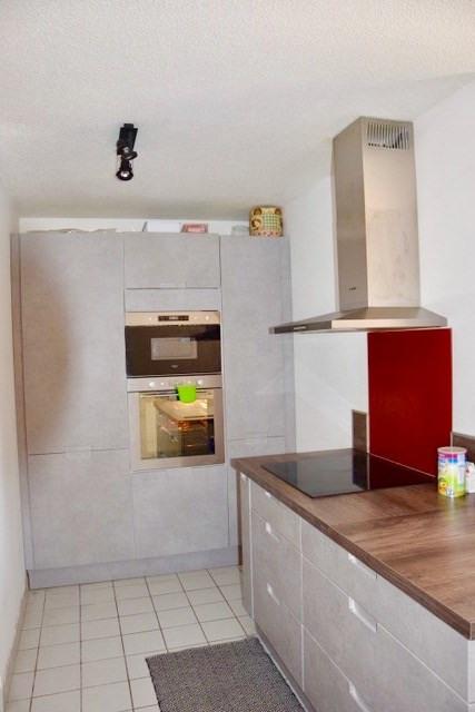 Sale apartment Toulouse 245000€ - Picture 4