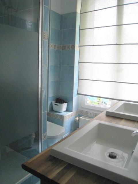 Vente de prestige maison / villa Bougival 895000€ - Photo 12