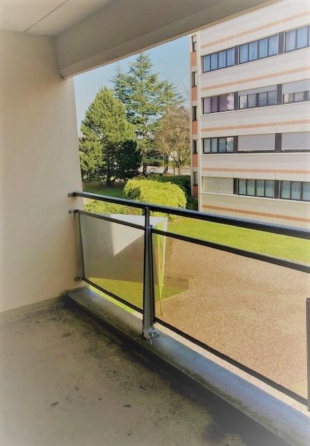 Vente appartement Mont saint aignan 235000€ - Photo 4