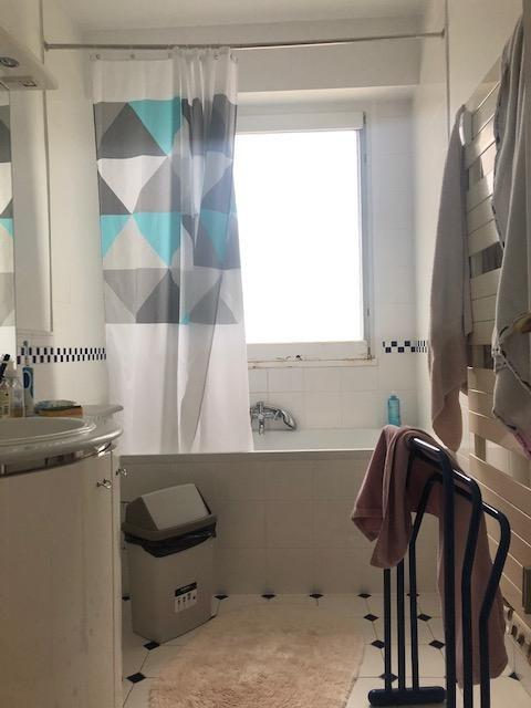 Location appartement Le pecq 2250€ CC - Photo 9
