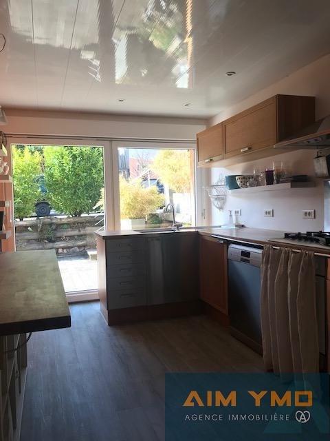 Vente maison / villa Colmar 348150€ - Photo 4