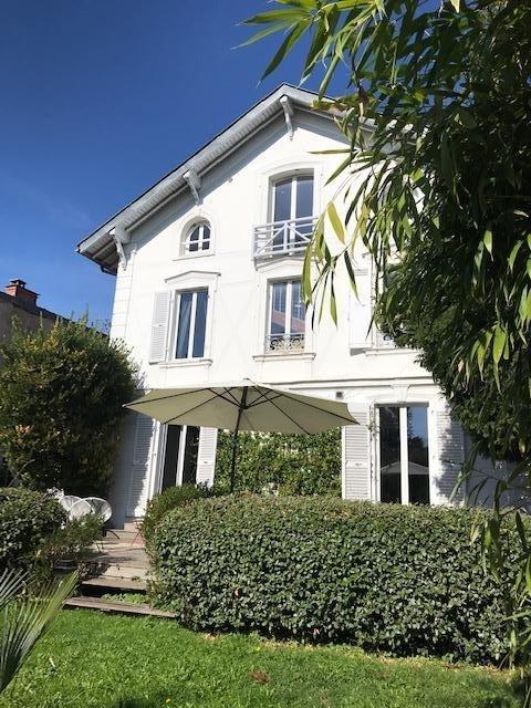 Verkoop van prestige  huis Marnes la coquette 2290000€ - Foto 5