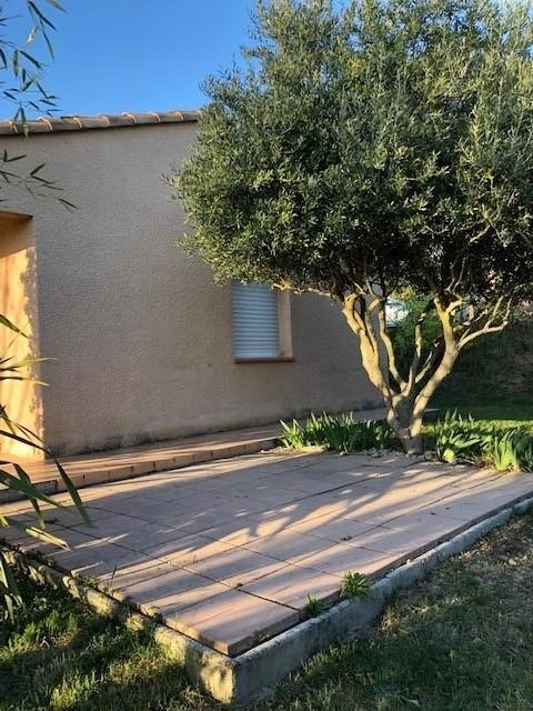 Location maison / villa St jean 1 118€ CC - Photo 2
