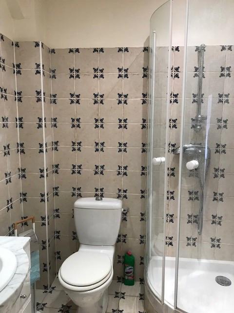 Vente maison / villa Saint-cyprien 381600€ - Photo 10