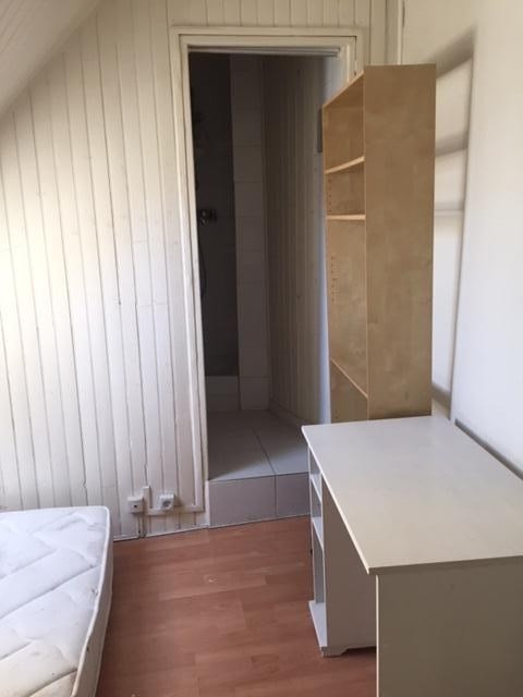 Vente appartement Paris 10ème 90 000€ - Photo 2